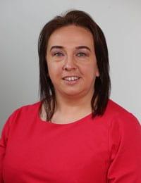 Lorraine Keown