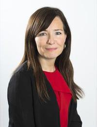Aisling Byrne